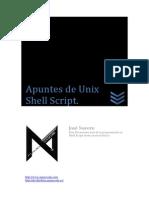 07 Apuntes de UNIX SHEEL SCRIPT.pdf