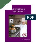 las recetas de la tia rosario.pdf