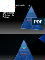 2 THE EXPOSURE TRIANGLE Sp.ppt