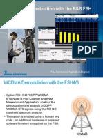 Fsh Wcdma Demod v1 1
