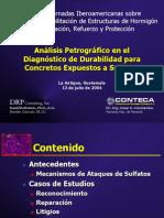 Petro-Diagnóstico_Guatemala040713