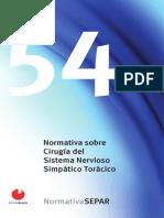 Trauma Torácico - SEPAR.pdf