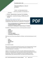 PFO 02 Motivation Und Arbeitsverhalten