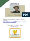 Phoenix Cures - Rick Simpson's Cancer Cure