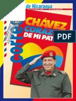 Revista Correo 22