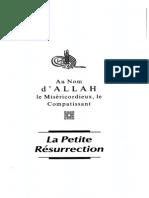 5-La-Petite-Resurrection.pdf