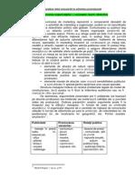 Tehnici promotionaleTema 1.docx