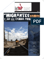 Alebrije 0003.pdf
