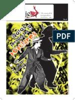 Alebrije 0004.pdf