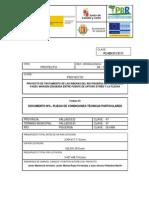 611_14!06!2012-Pliego y Presupuesto