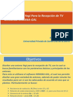 disenhoantenayagi-110922101333-phpapp01