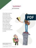 """Pero... ¿qué """"quedrán""""? El estatus del profesorado y el tópico del reconocimiento (CdP 353, 2006).pdf"""