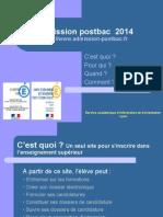 Guide_APB_ parents_2014.odp