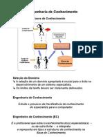 IA_EngenhariaConhecimento