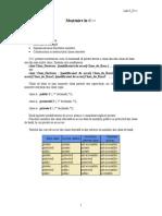 C++2012_lab9