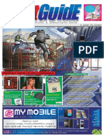 Net Guide Journal Vol 3 Issue 20