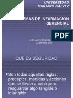 Sistemas de Informacion Gerencial seguridad administrativa.pdf