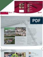 menuiseries.pdf