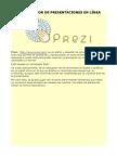 prezi_ot