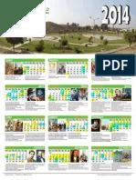 PLO2014-CalendarioHuacaPro