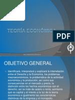 Teoría Económica1