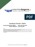 HandbuchEibPC De