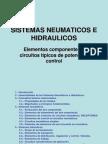 neumática e hidraulica