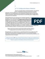 Empezando con Smaart® v7 Español.pdf