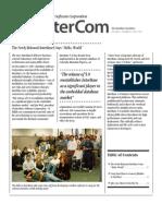InterCom v01n03, 1997