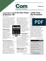 InterCom v02n02, 1998