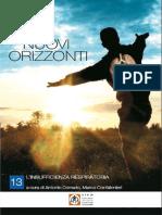 13. L'Insufficienza Respiratoria.pdf