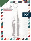 XV-MIP-ExTeresaArteActual.pdf