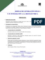 Programa Curso Eolica_USB_2005.pdf