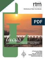 ATB E Notas Lucas 1106