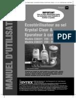 krystal-clear - Electrolyseur au sel.pdf