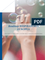 01. Roadmap Respiratoria Europea.pdf