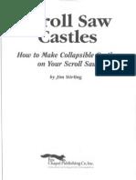 Planos Marqueteria Castillos