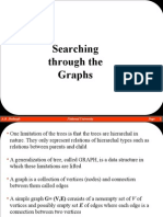 07a-DepthAndBreathSearch