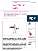 INVESTIGACION DE OPERACIONES_ TEORIA DE DECISIONES BAJO INCERTIDUMBRE.pdf
