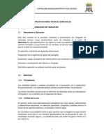 Especificaciones Técnicas Especiales-1-9