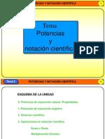 Guia 1-Potencias y notación científica