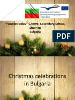 christmas-presentation-021