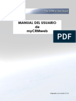 CRMmanual_usuarioV5.4.0