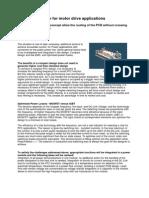 pcim2001.pdf