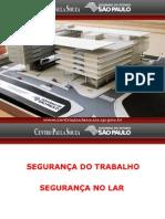 SEGURANÇA DO TRABALHO.ppt
