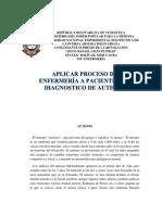 AUTISMO CASO CLINICO.docx