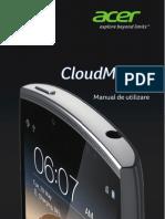 Acer_S500_UM_ROM_1001