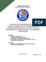 Manual de Ventanilla Unica2