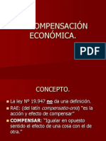 Comp. Econo.