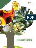 Annual Report PT SIMP Tbk
